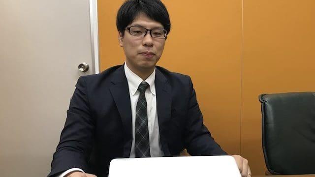 muzukasii-asamisan