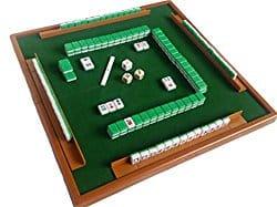mini-mahjong-tile