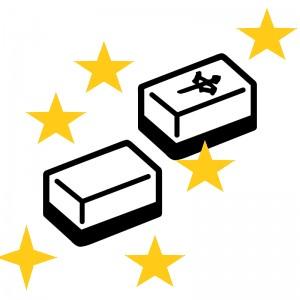 mahjong-tile-mentenance