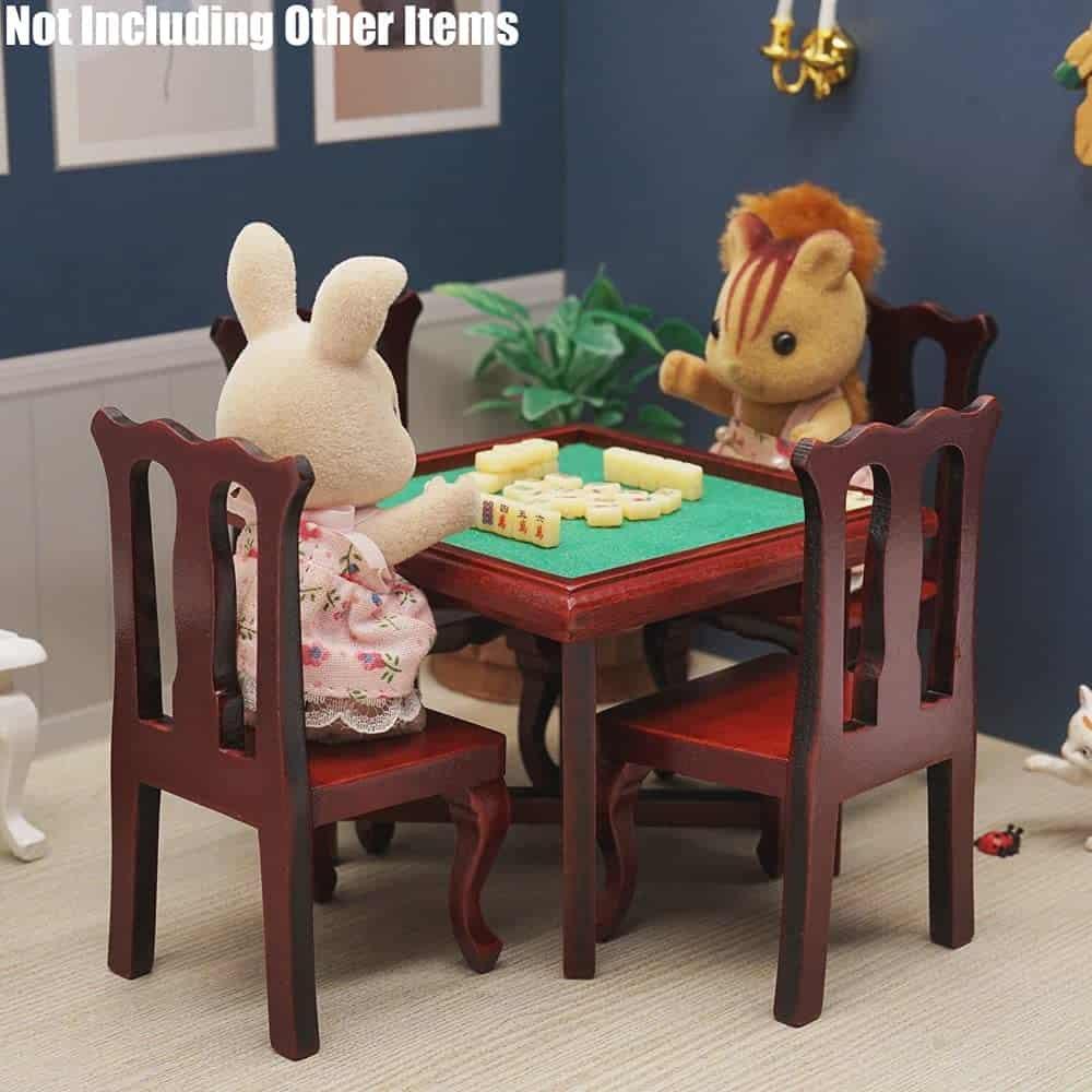 doll-mahjong-table