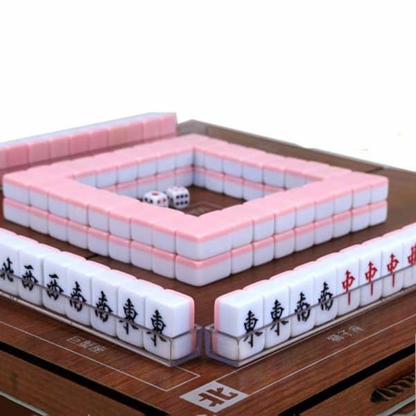 getteer-mahjong-tile