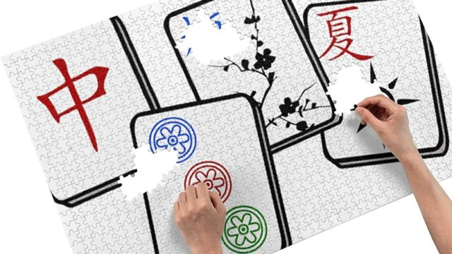 mahjong-puzzle-1