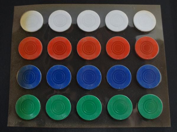 mahjong-tip