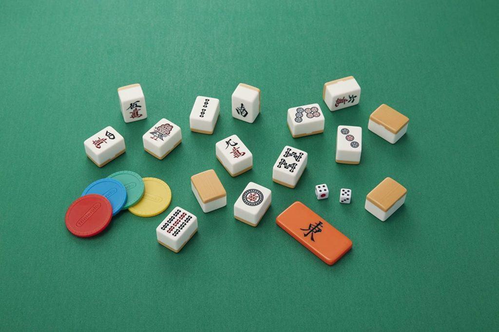 nintendo-mahjong-tile-barabara