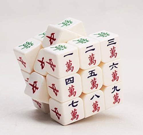 rubiccube-mahjong1