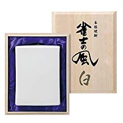 jyansinokaze-haku
