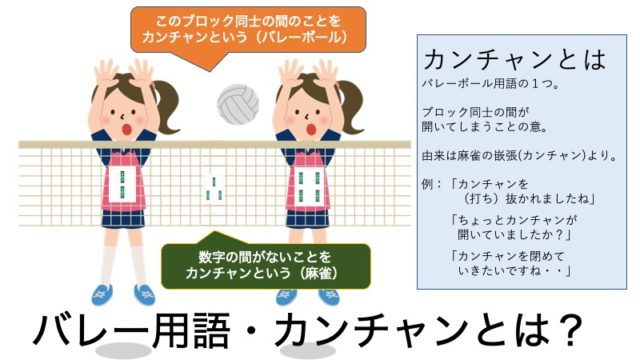 kanchan-volleyball