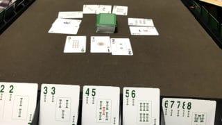card-mahjpng-pocket