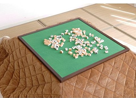 kotatu-table
