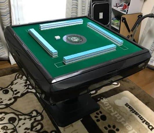 mahjong-room-jitaku