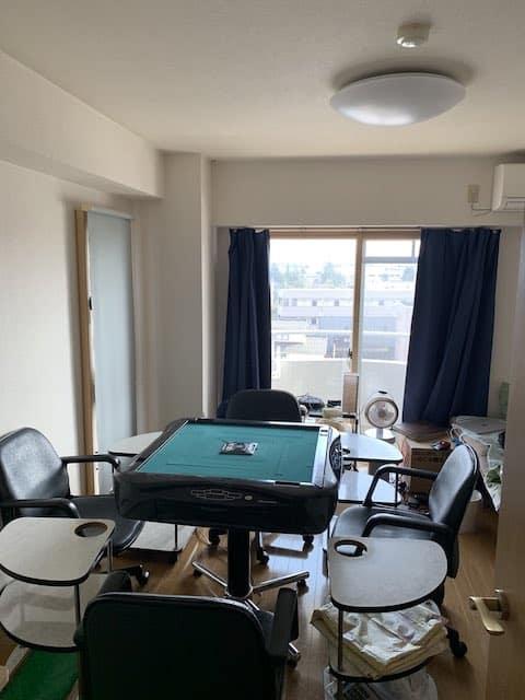 sevior-mahjong-room