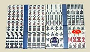 tenwa-mahjong-tile
