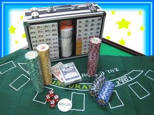 kajino-mahjong