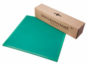 yakuman-mat