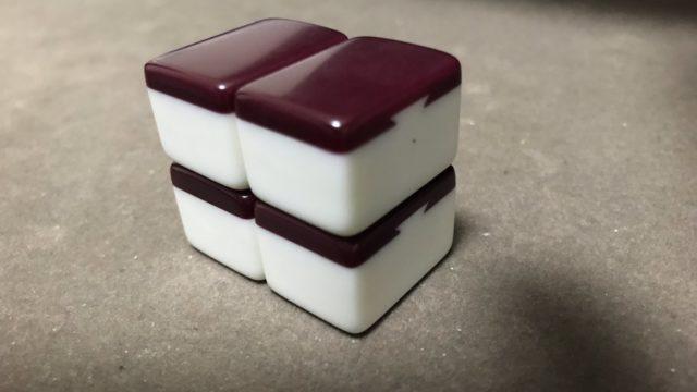 azuki-color-tile