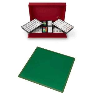 mahjong-set-nintendo