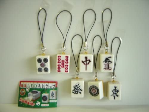 mahjong-light1