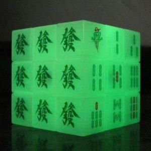 rubic-cube-night