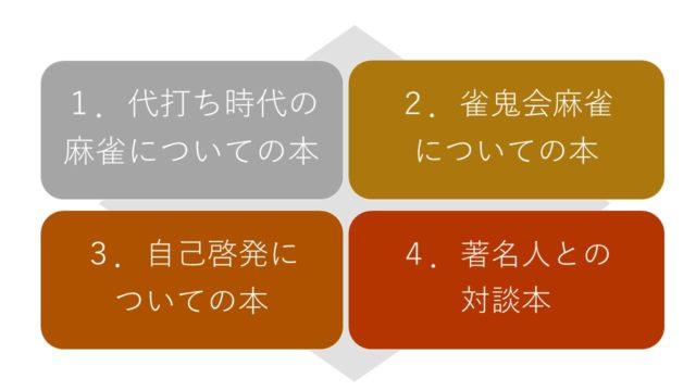sakuraishouiti-type
