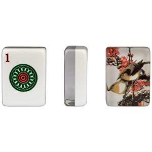 hototogisu-mahjongtile