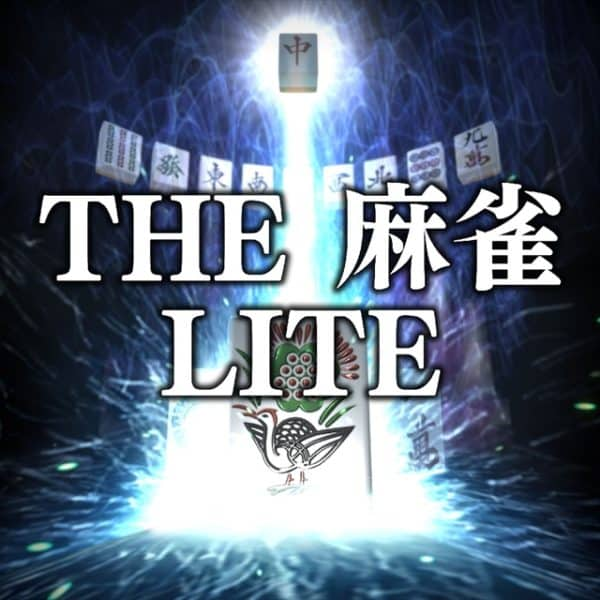 the-mahjong-lite