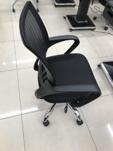 chair-mjrevo-set