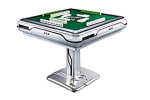 frx-mahjong-table