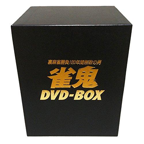 jyanki-dvd