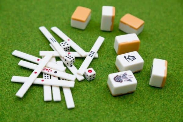 mahjong-tenbo