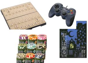 board-game-ability