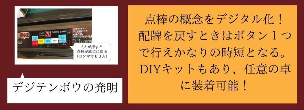 dejitenbo-hatumei
