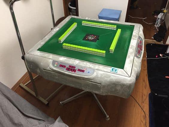 mahjong-table-home