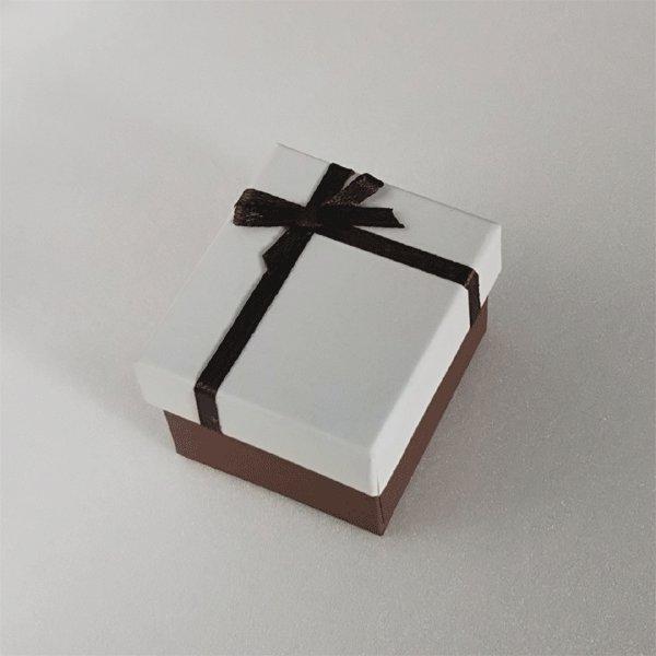 named-box