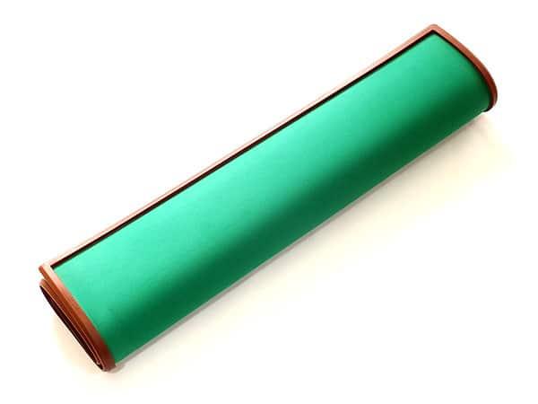 marumeru-mat
