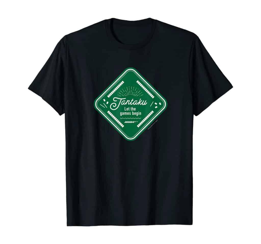 mahjong-tshirt-taku