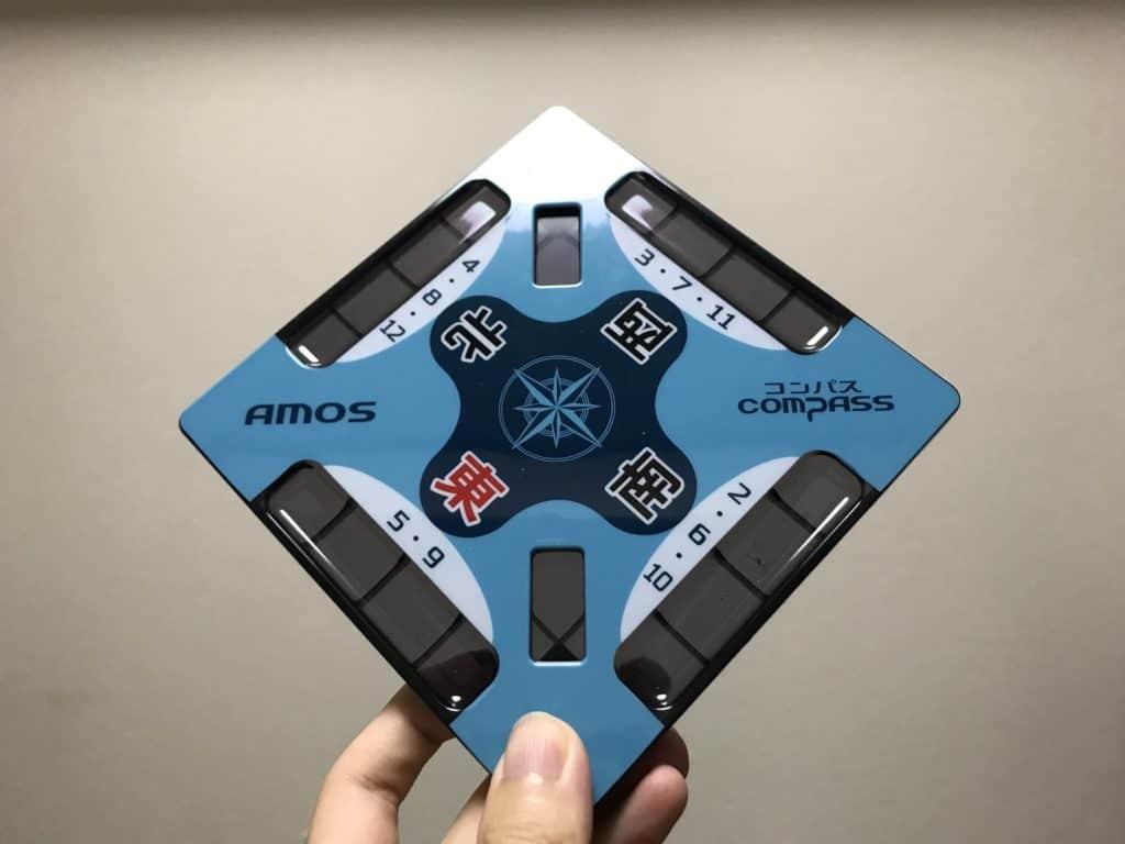 amos-compass-omote