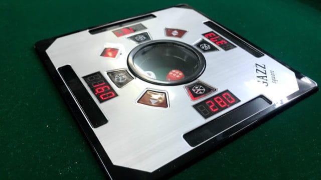 gazz-dice-box