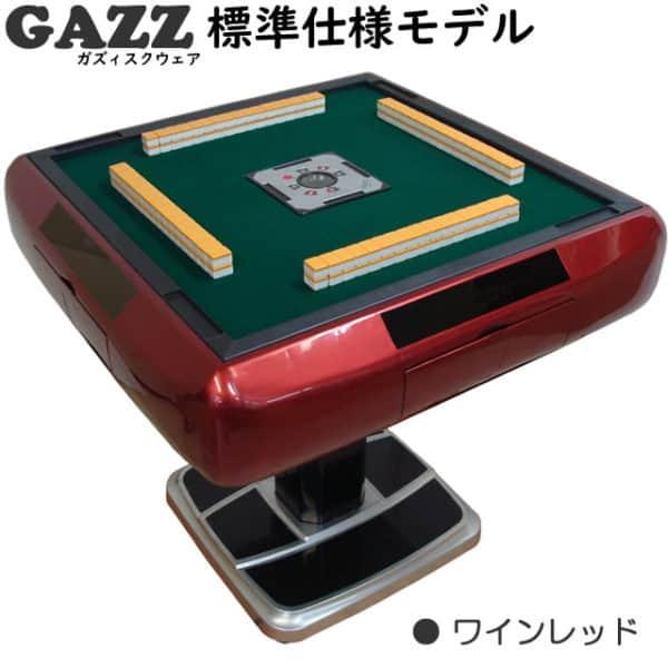 gazzs1win