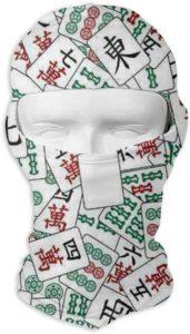 facemask-mahjong
