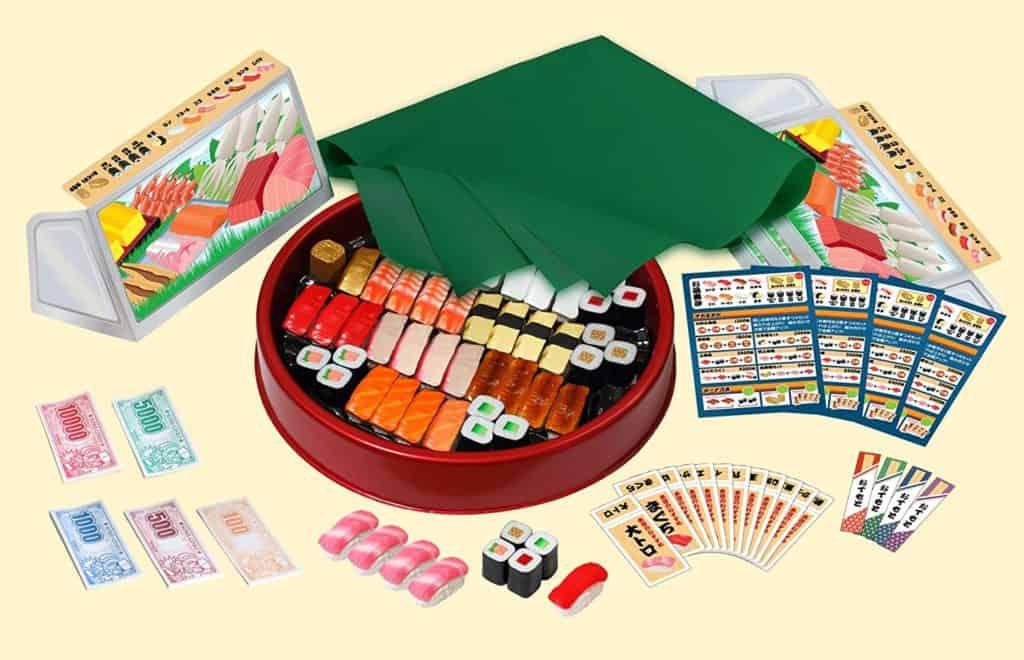 sushijyan