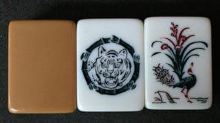 tiger-mahjong-tile