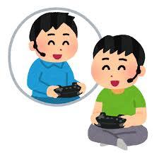 tuuwa-game
