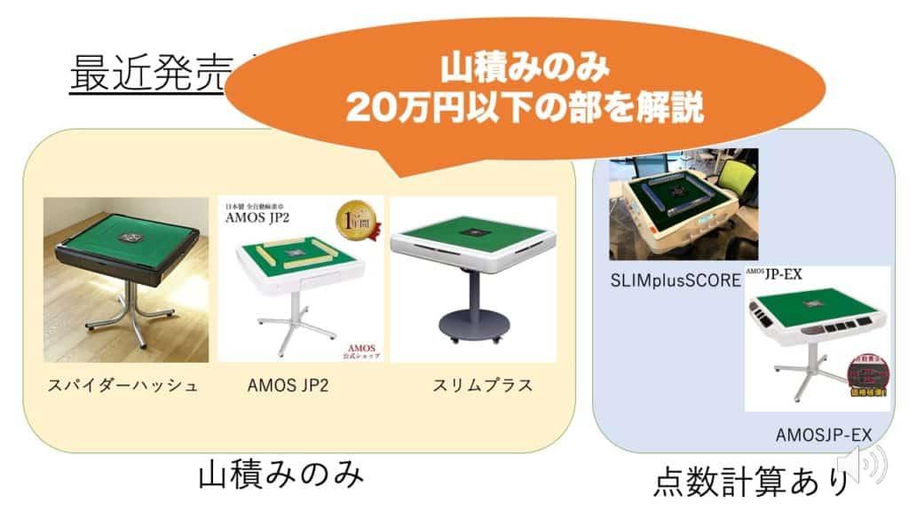 new-jidotaku-yamatuminomi
