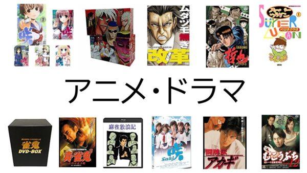 anime-drama