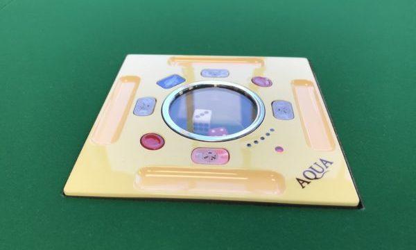 aqua-dice-zone