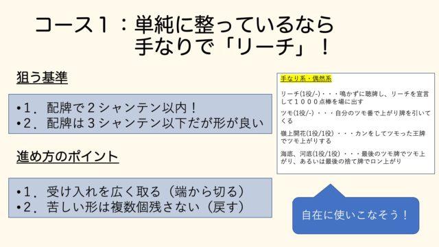 yaku-course1