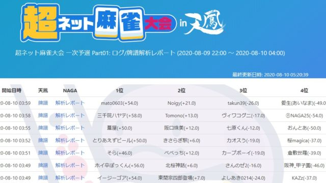 naga-kaiseki-ikikata3