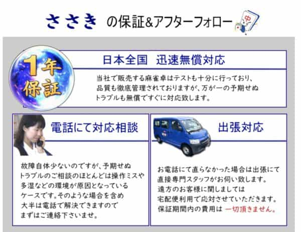 sasaki-shucchou-support