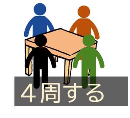 duplicated-mahjong-4kyoku