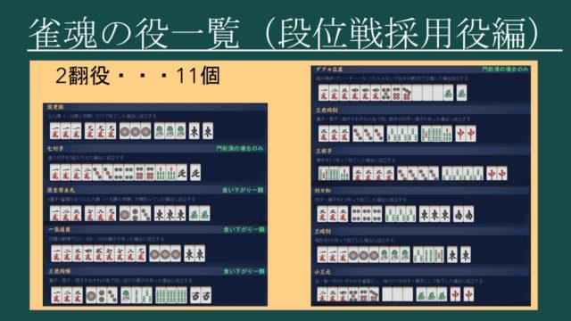 mahjongsoul-yakuitiran-danisen_2yaku